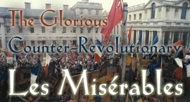 les-miserables-glorious-cou